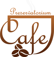 Preservatorium Cafe